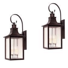 outdoor wall mount led light fixtures appealing exterior wall mounted light fixtures lovable outside mount