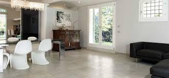 Chandelier Above Dining Table Elegance Ceramic Tile Floor Design As Well Chandelier