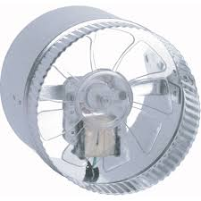bathroom lowes bathroom fans bathroom blower bathroom vent