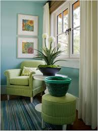 nice color for bedroom schemes paint colors good houses los