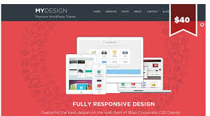 ui layout exles of block layout ui design graphic design stack exchange