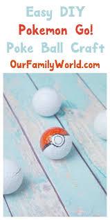 2496 best crafts for kids images on pinterest crafts for kids
