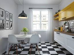 black and white kitchens ideas black and white kitchen ideas home interior design