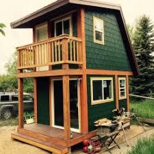 vagabode tiny house swoon brilliant tiny houses on mini houses on atticus tiny house swoon