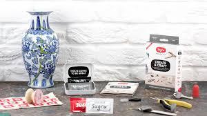 create and craft kit sugru