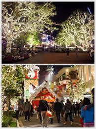christmas light show los angeles christmas light show in los angeles triachnid com