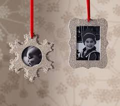 21 best frame ornaments images on ornaments