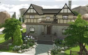 frimlin u0027s creations new little babylon 130k family home