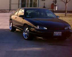 2014 Chevy Monte Carlo 2014 Chevrolet Monte Carlo Images Reverse Search