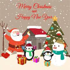 christmas card designs christmas decor ideas