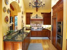 how to clean kitchen wood cabinets clean kitchen cabinets clean wood veneer kitchen cabinets