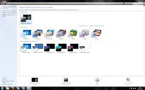 supprimer corbeille du bureau windows 7 supprimer la corbeille de votre bureau jeremx s