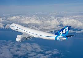 megafactories boeing 747 boeing 747 8 pinterest boeing 747
