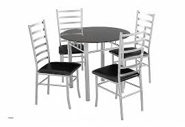 Black Glass Dining Table And 4 Chairs Dining Table New Glass Dining Table Sets For 4 Hi Res