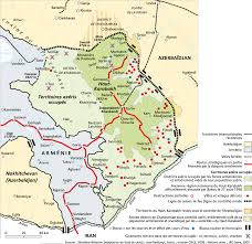 Map Of Syria Google Search Maps Pinterest by Map Armenia And Azebaijan Maps Pinterest Armenia