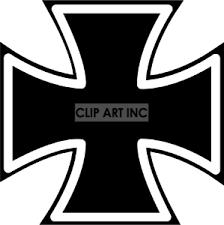 simple celtic cross clip clipart panda free clipart images