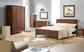 bedrooms u0026 beds craigs furniturecraigs furniture