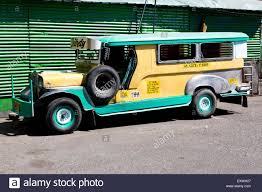 jeepney drawing jeepney taxi stock photos u0026 jeepney taxi stock images alamy