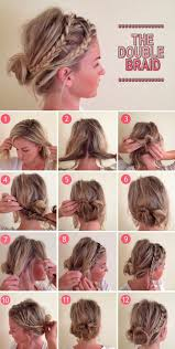 single braids hairstyles trend this summer all for fashions