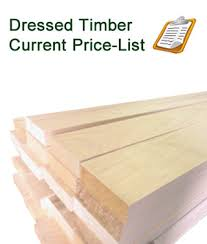 trend timbers your one stop woodworking supply shop
