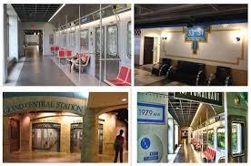 Honest Office 9 Rarest Office Designs In The World U2013 Officingnow U2013 Medium