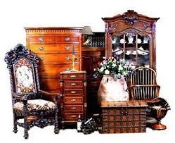 furniture furniture sales dallas tx home decor color trends