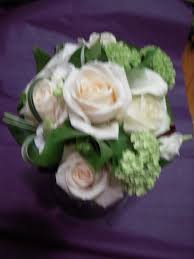 wedding flowers galway wedding flower packages galway mac s flowers the wedding flower