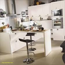 logiciel 3d cuisine logiciel 3d cuisine plan cuisine d gratuit unique logiciel