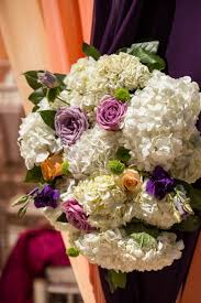 flowers garland hindu wedding indian wedding ceremony in baltimore manisha narendra