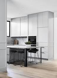 Interior Design Cairns 3 Aussie Kitchen Designers Win Big On The International Stage