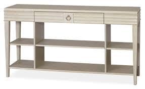 Modern Furniture Los Angeles Affordable by Mid Century Modern Dresser Phylum Furniture Nine Drawer By Guild