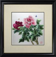 Bulk Peonies Cheap Silk Peonies Bulk Find Silk Peonies Bulk Deals On Line At
