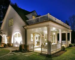 traditional home interior traditional home design traditional house porch designs and