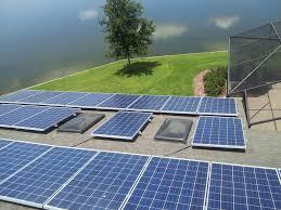 portfolio everything solar