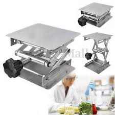Laboratory Countertops Gallery Before And After Lab Bench Images Router Lift Lifting Lab Platform Stand Lifter For Router Table