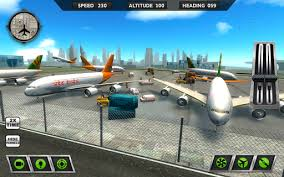 flight simulator apk indian flight pilot airplane flying simulator 2018 1 1 apk