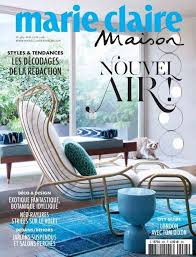 malayalam home design magazines 15 best the ideal home and garden images on pinterest android