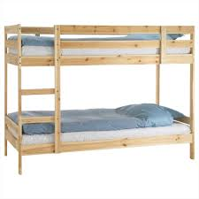 Ikea Loft Bed Review Bed Frame Jpg Ikea Loft Bed Frame Bed Frames