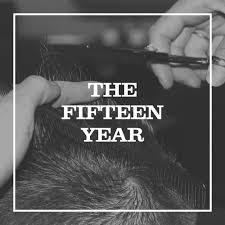 men u0027s haircuts cutting edge barber shop s u0026s