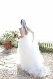 cheap wedding dresses london cheap 2018 a line illusion chapel sleeveless lace ivory