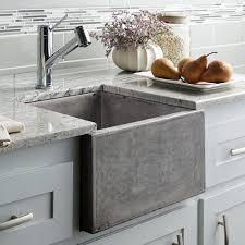 Vintage Metal Kitchen Cabinets For Sale Kitchen Cabinet Colors Idea For Small Kitchens Home Design