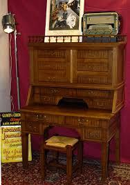 bureau d atelier bureau de metier et tabouret meuble d atelier ées 30 40