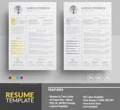 25 unique best resume template ideas on pinterest resume layout