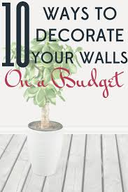 Easy Way To Decorate Home by 2866 Best Images About For The Home On Pinterest Popular Pins