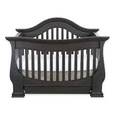 Stratford Convertible Crib Crib Brand Review Baby Appleseed Karla Dubois Nursery Smart