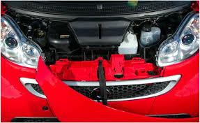 lexus rx300 jiji smart brabus smart cars electric cars and hybrid vehicle green