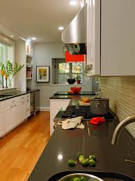 island kitchen counter kitchen island countertops pictures ideas from hgtv hgtv