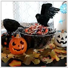 3 garnets u0026 2 sapphires how to make an easy black crow u0027s nest