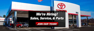 toyota dealer in north canton boch toyota norwood ma toyota dealer near boston