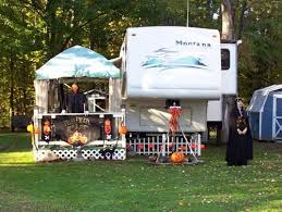 Camping Decorations 11 Best Jellystone Halloween Images On Pinterest Halloween